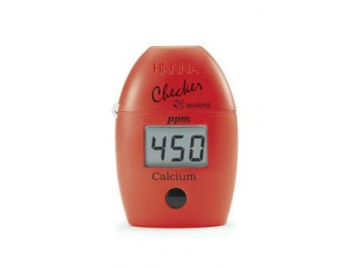 Hanna HI758 Marine Calcium Checker