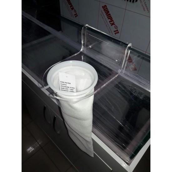 Filter Bag 150 Micron