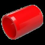 PVC Boru/Bağlantı