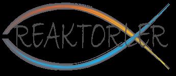 Reaktorler.com