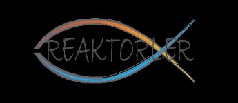 Reaktörler