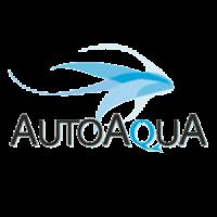 Auto Aqua