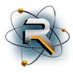 Reaktörler.com