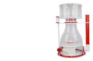 AquaBee Cove Protein Skimmers