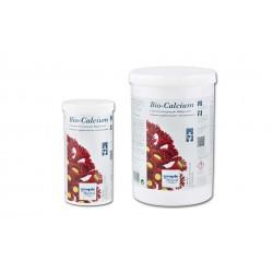 Tropic Marin - Bio Calcium - 1.800gr