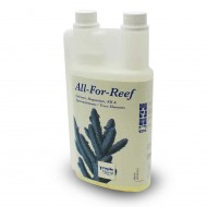 Tropic Marin - All For Reef - 500ml