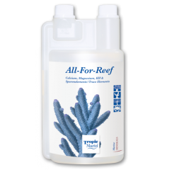 Tropic Marin - All For Reef - 1000ml