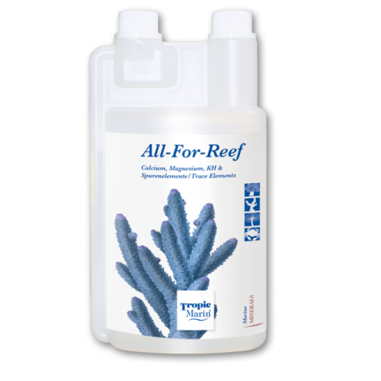 Tropic Marin - All For Reef - 250ml