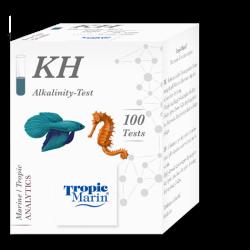 Tropic Marin - Kh/Alkalinity Test - 100 Test