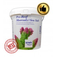 Tropic Marin PRO-REEF Sea Salt - 25 kg - Bucket