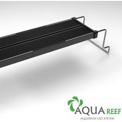 AquaReef F180 Led Aydınlatma - Resif