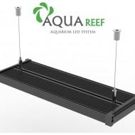 AquaReef F30 Led Aydınlatma - Resif