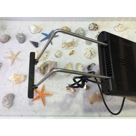 AquaReef X35 Led Aydınlatma