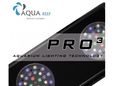 AquaReef Pro3 Led Aydınlatma