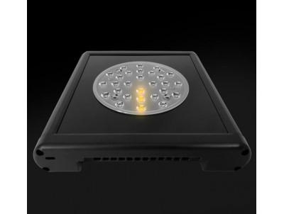 AquaReef  Pro 3 Nano Led Aydınlatma