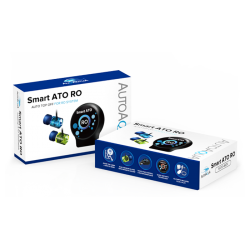 AutoAqua Smart ATO RO - SATO 460V
