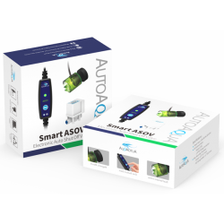AutoAqua Smart ASOV - SASO 200V
