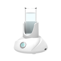 AutoAqua Smart Stir ( SS-100 )