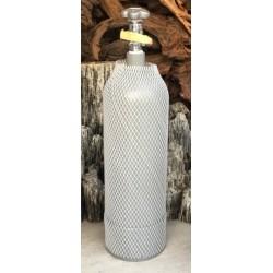Co2 ( Karbondioksit ) Tüpü