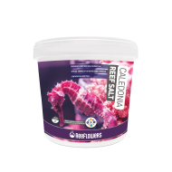 Reeflowers Reef Salt  | 22,5 kg
