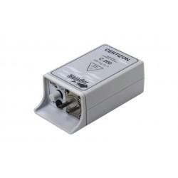 Sander - C200 Ozon Cihazı