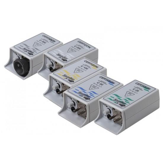 Sander - C100 Ozon Cihazı