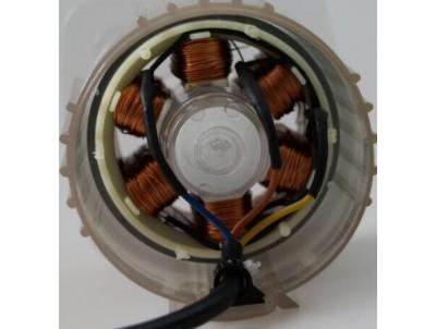 Hsbao  EW 38 Dalga Motoru