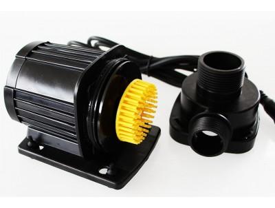 Hsbao - D 4000 Skimmer Pompası