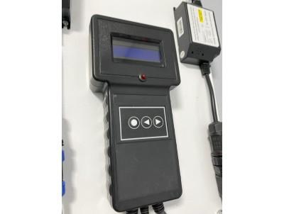 Teflon Kaplı 316L - 1000 watt Isıtıcı Kontrol Seti