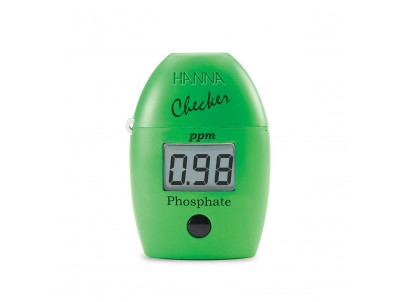 Hanna HI713 Phosphate low range Checker