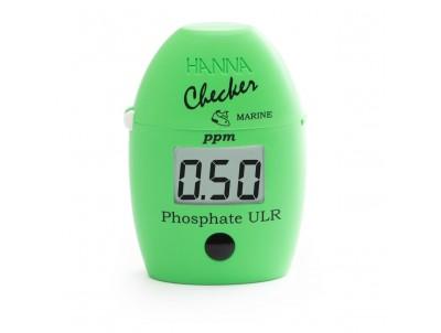 Hanna HI774 Phosphate ULR Checker