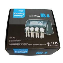 Hsbao - Dosaj Pompası DS4