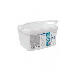 ELOS - Reef Special Formula 20 kg
