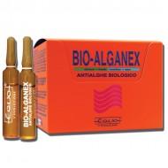 BIO ALGANEX - 12