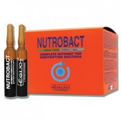 NUTROBACT- 24