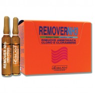 REMOVER NH3 - 24