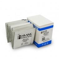 Hanna HI713-25 Phosphate low range