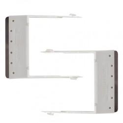 Mag Float - Replacement Scraper/Kazıyıcı ( 2'li Paket )