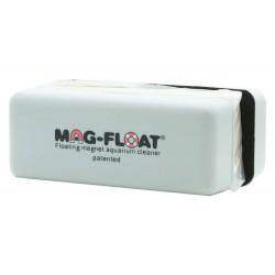 Mag Float Profesional Kit Extra large (20-30mm) - Cam Akvaryumlar İçin