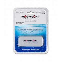 Mag Float Long 10 mm lik Camlara Kadar
