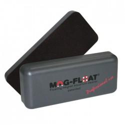 Mag Float Profesional Kit (30-50mm) - Akrilik Akvaryumlar İçin