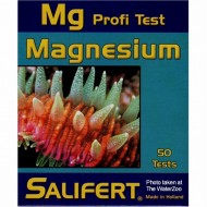 Salifert Magnesium Test