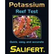 Salifert Potassium Test