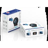 AutoAqua Smart Ato Duo Sato-280P - Otomatik Su Tamamlama (Kızıl Ötesi)