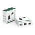 AutoAqua Smart Ato Lite Sato-260P - Otomatik Su Tamamlama (Kızıl Ötesi)