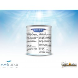 ZeoChem Solid Phos | 1000ml          ( 900gr )