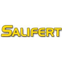 Salifert